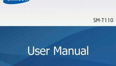 optus x lite user manual