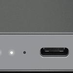 Xiaomi Mi PowerBank Pro - 14