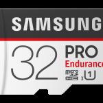 Samsung Pro Endurance 32gb