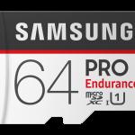 Samsung Pro Endurance 64gb