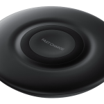Samsung Wireless Charger 2018