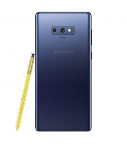 Galaxy-Note9-Ocean-Blue_2