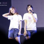 Samsung Galaxy J8 x BNK48 Meet and Greet 1