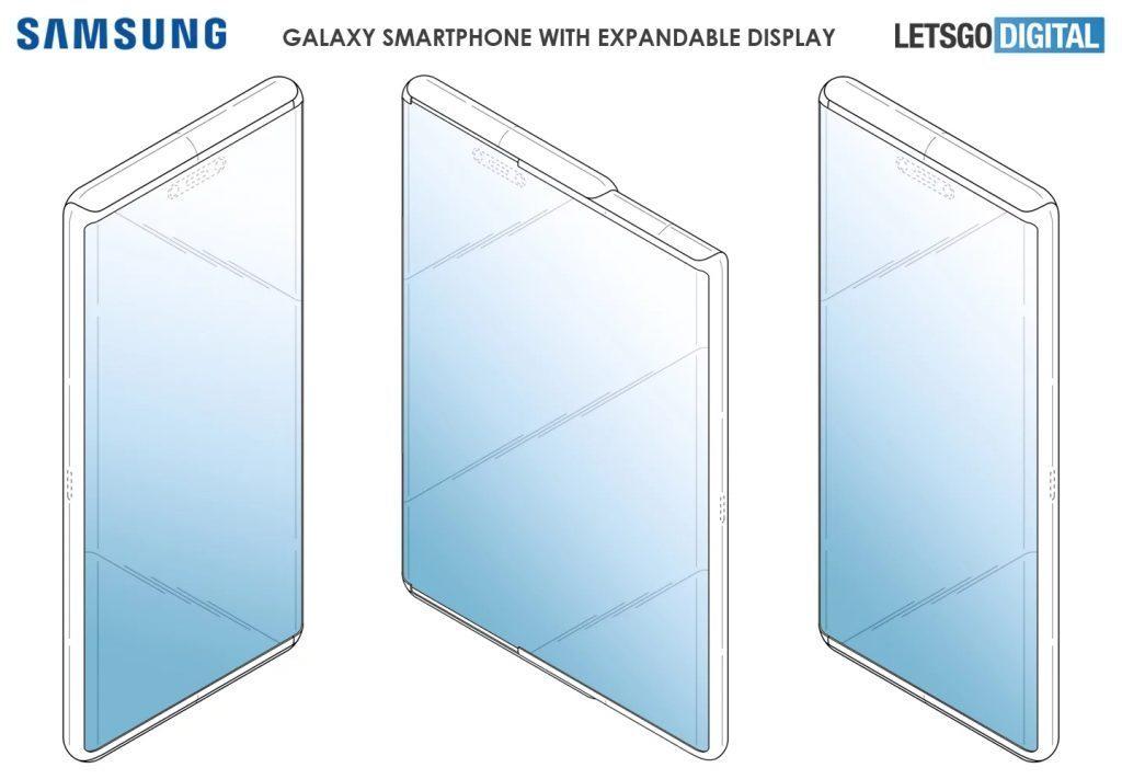 Samsung-Galaxy-S11-Design-Leak