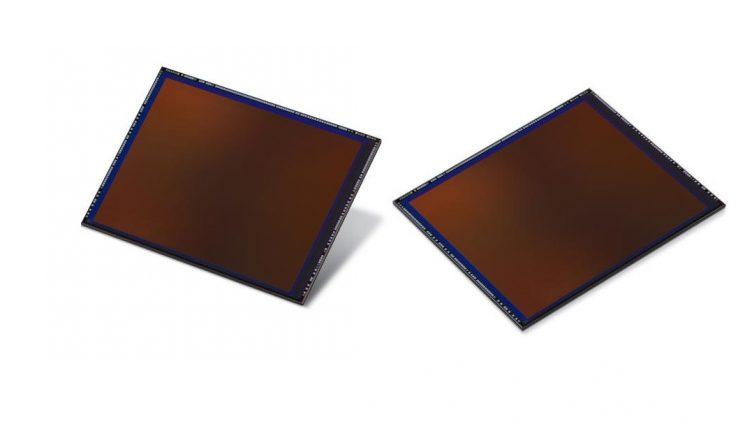 Samsung-108-megapixels-sensor